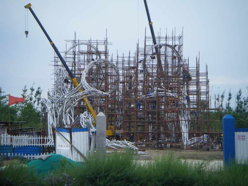 beijing2008-05-12-003