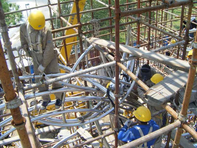 beijing2008-05-13-022