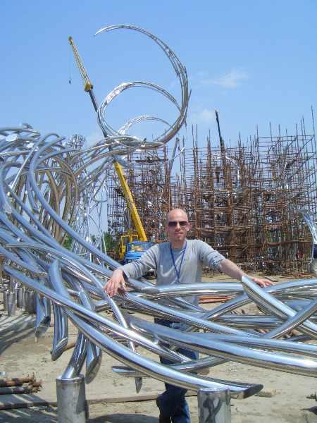 beijing2008-05-13-036