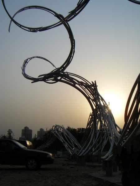 beijing2008-05-20-096