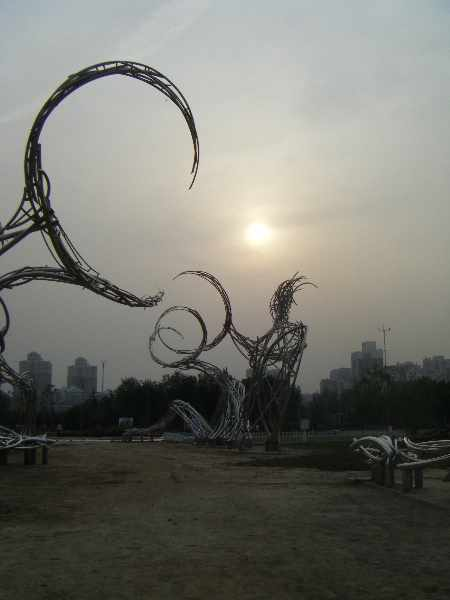 beijing2008-05-23-016