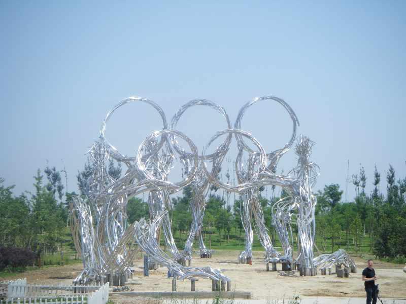 beijing2008-05-25-009
