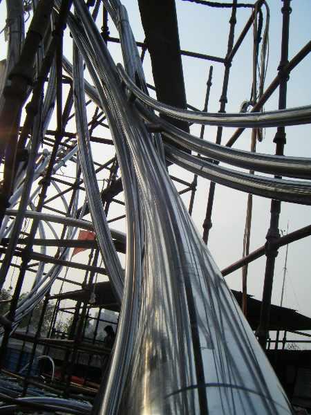 bejing2008-04-17-015