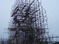 beijing2008-05-12-007