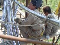 beijing2008-05-13-003