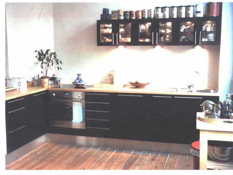 cuisine-noire