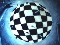 partie-en-haute-sphere