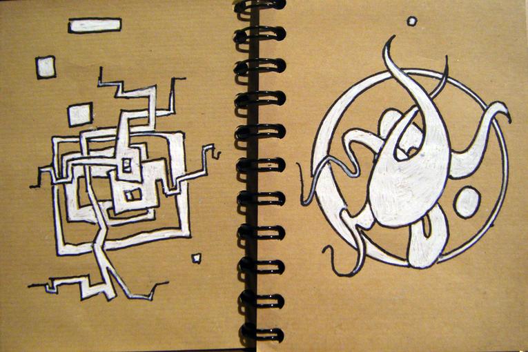 dessin-012