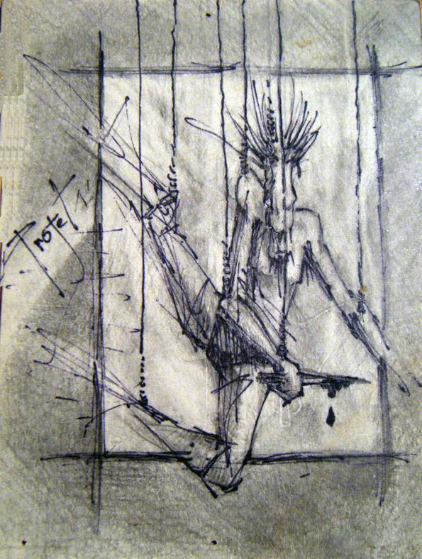 dessin-015