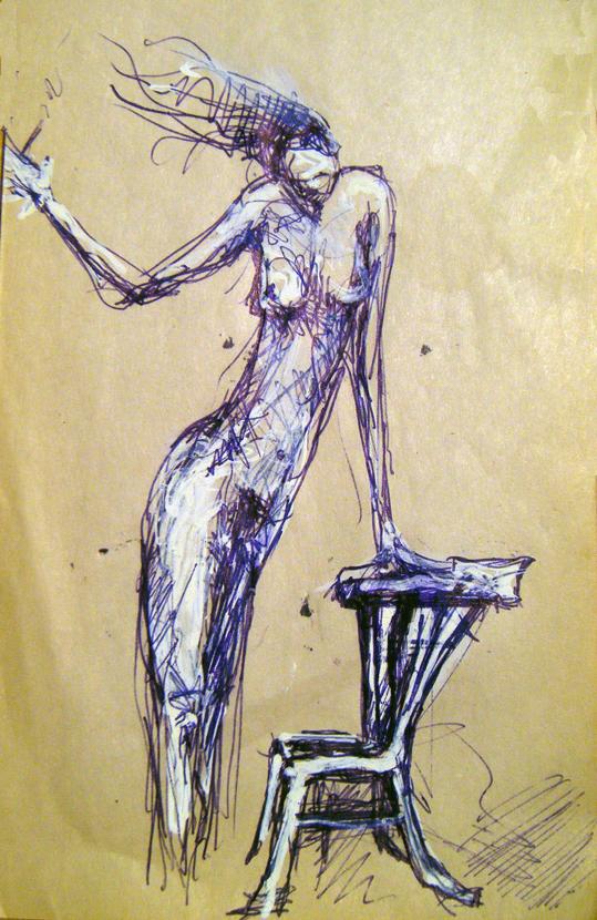 dessin-018