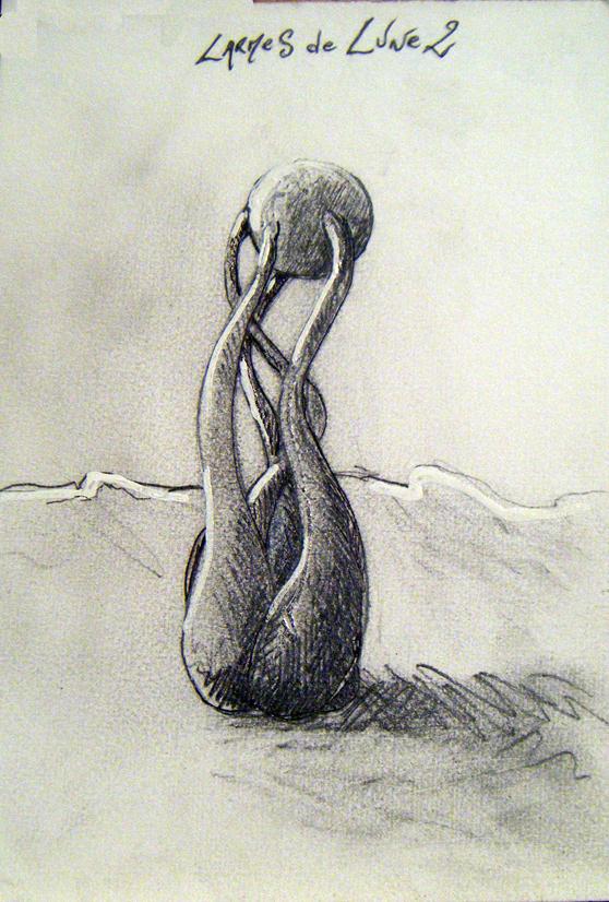 dessin-022