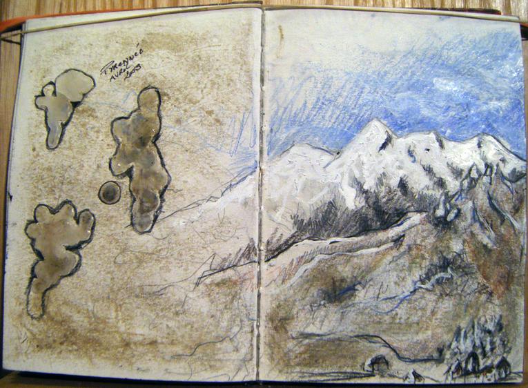 dessin-038