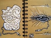 dessin-011