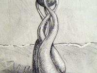 dessin-021
