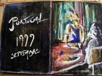 dessin-032
